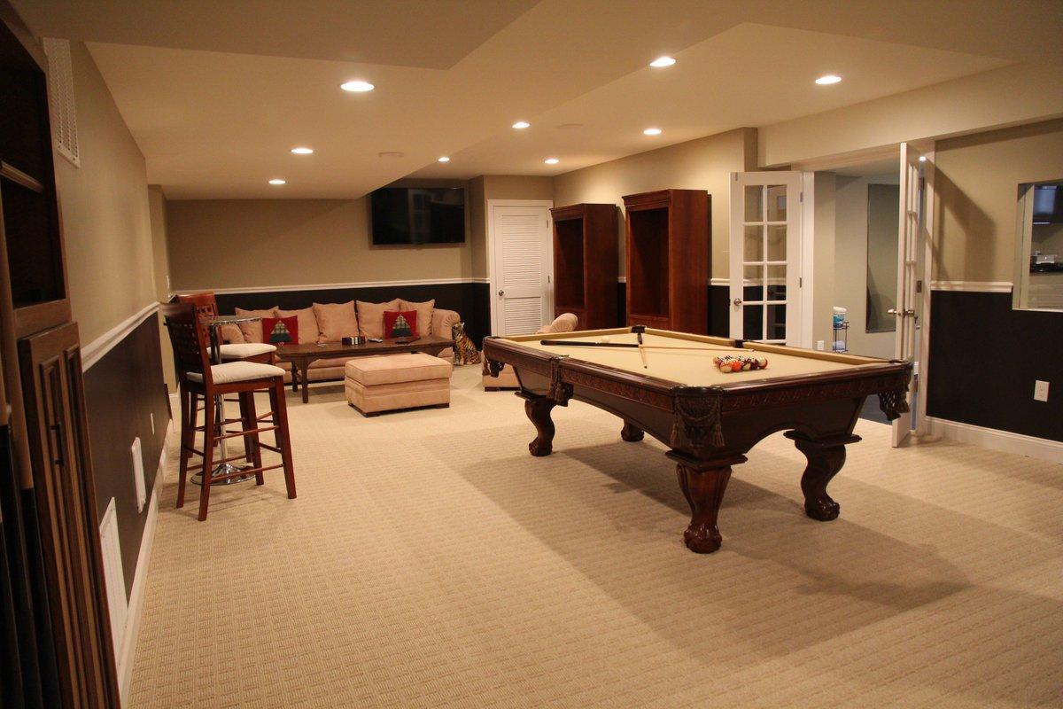 af-basement2