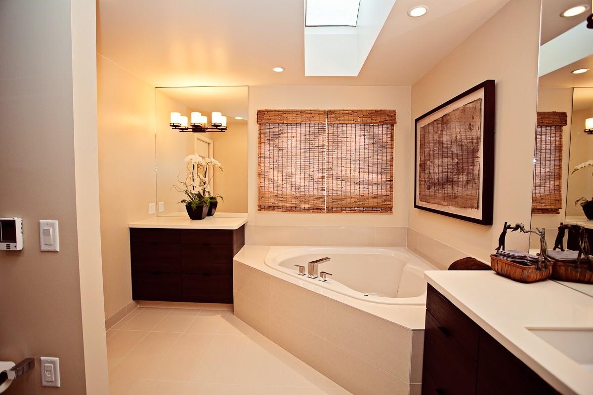 af-bathroom2