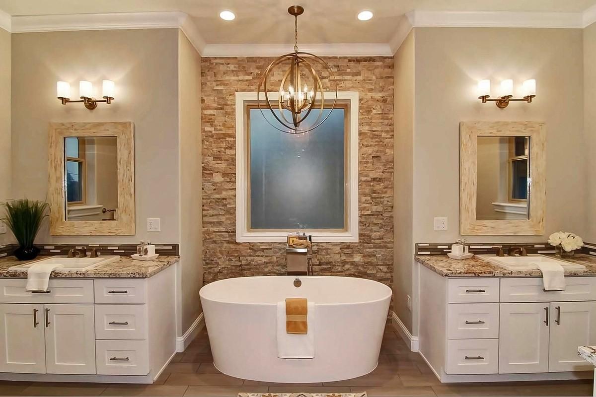 af-bathroom3