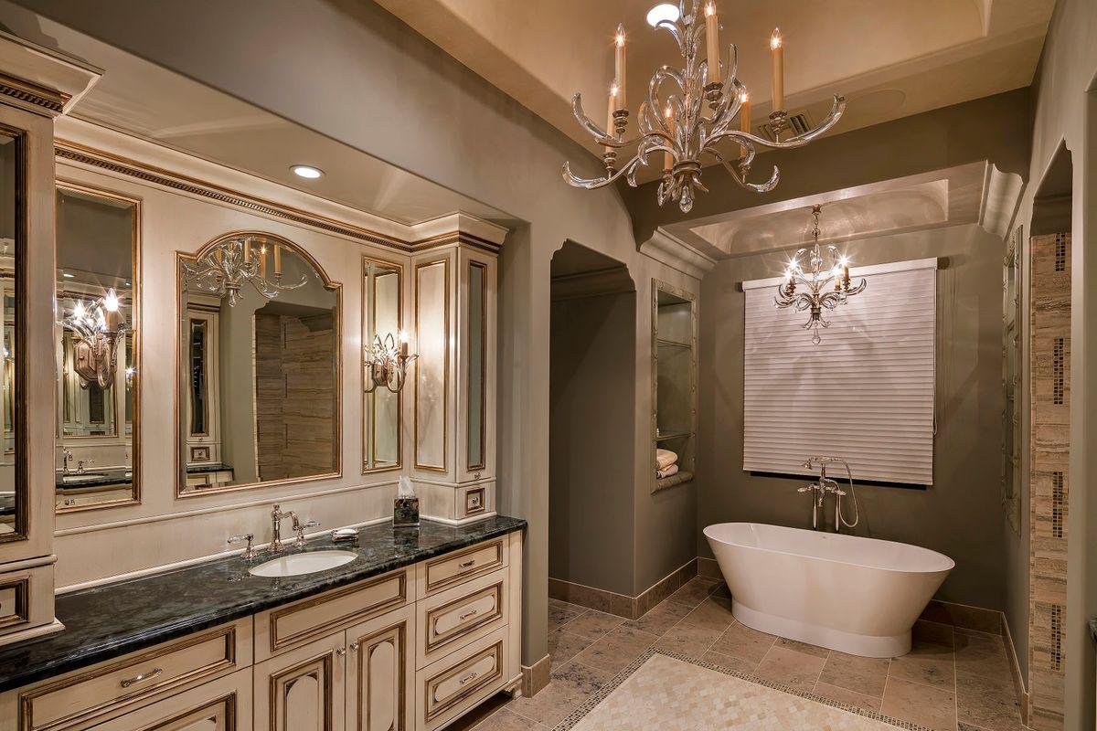 af-bathroom4