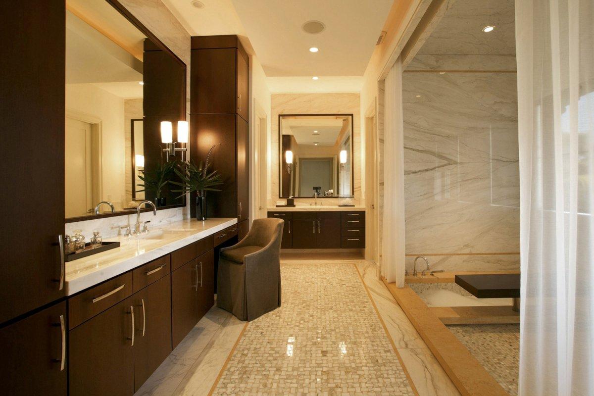 af-bathroom6