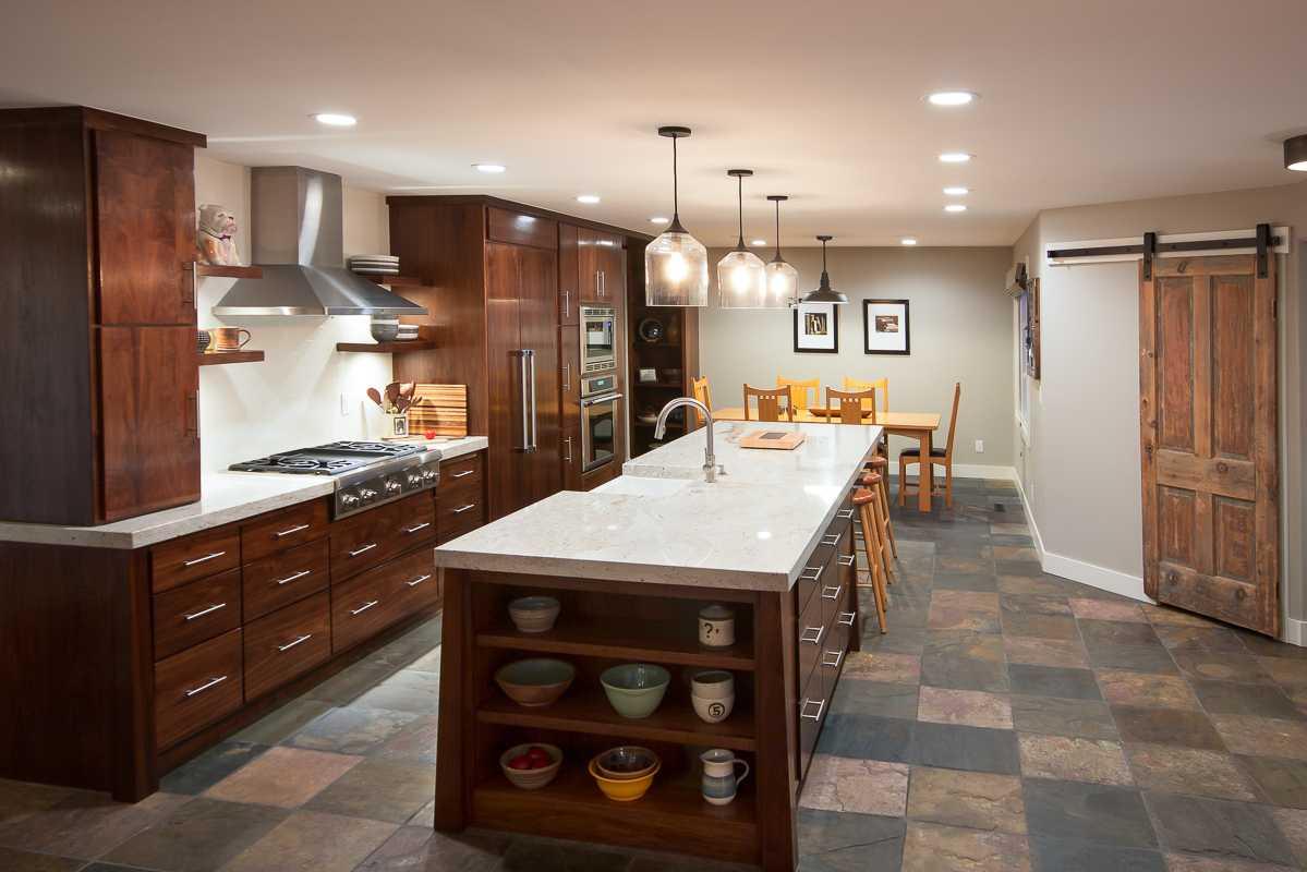 af-kitchen2